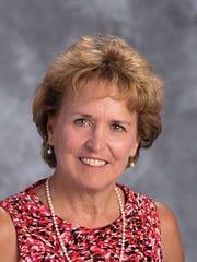 Deborah H. Zych