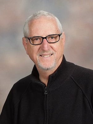 Silverton City Manager Bob Willoughby will retire in January after five years of service.