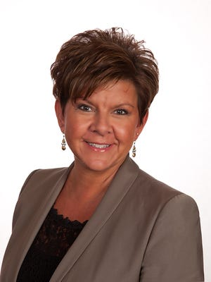 MRA'S Cindy Mixon says more-continuous employee feedback is a growing trend with employers.