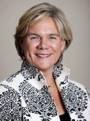 Dr. Nancy J. Cable