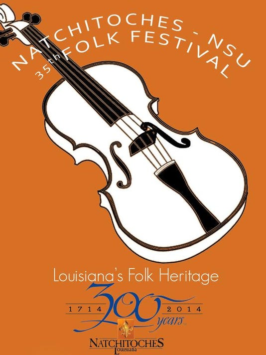 Folk Festival logo.jpg