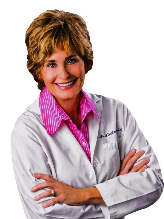 Heather Auld, MD.jpg