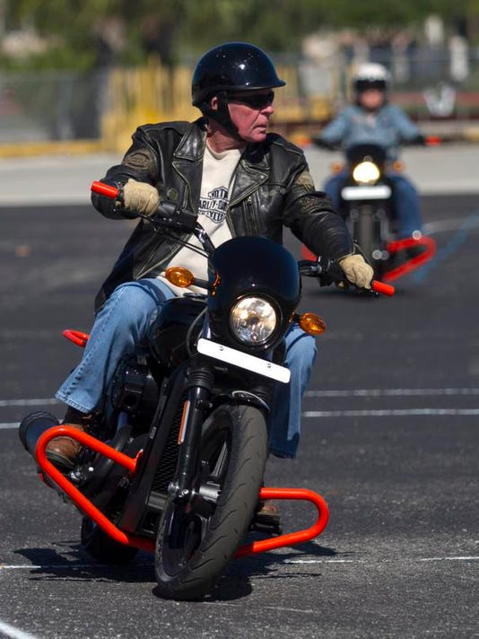 bikes1 (2).jpg