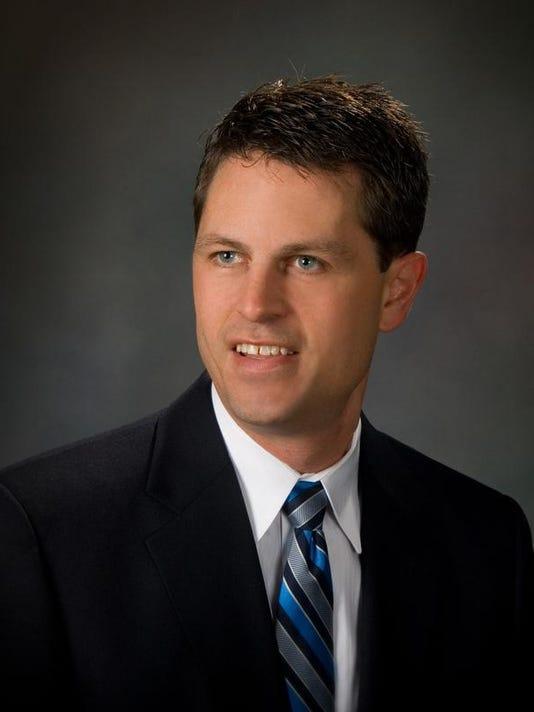 Dave Demeuse.JPG