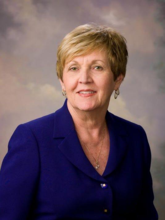 Judy Edwards 4.jpg