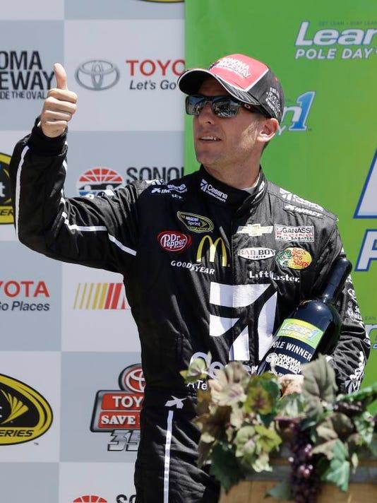 NASCAR Sonoma Auto Ra_Shie.jpg