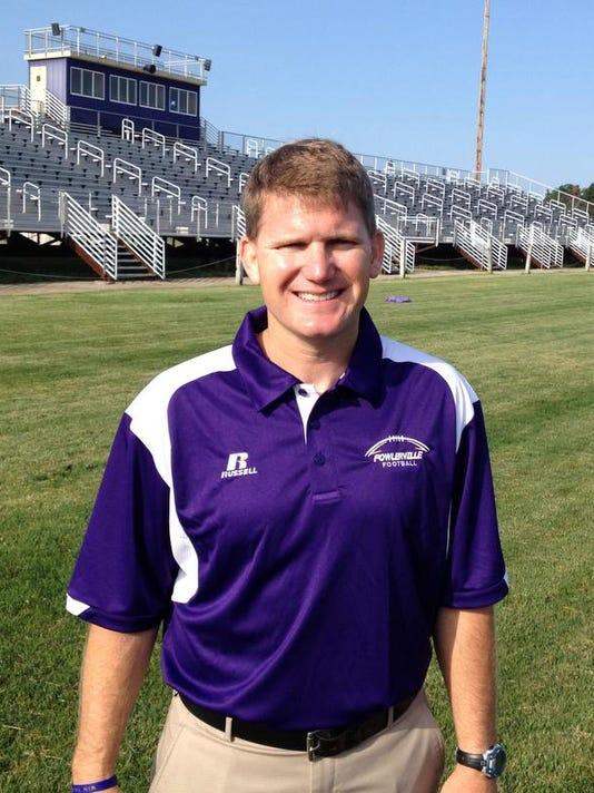 Coach Bret Shrader copy.jpg