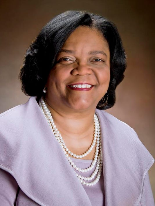 Dr. Sylvia Jenkins.jpg