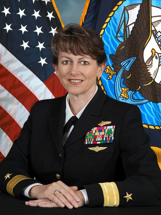 Rear_Adm_Tighe.jpg