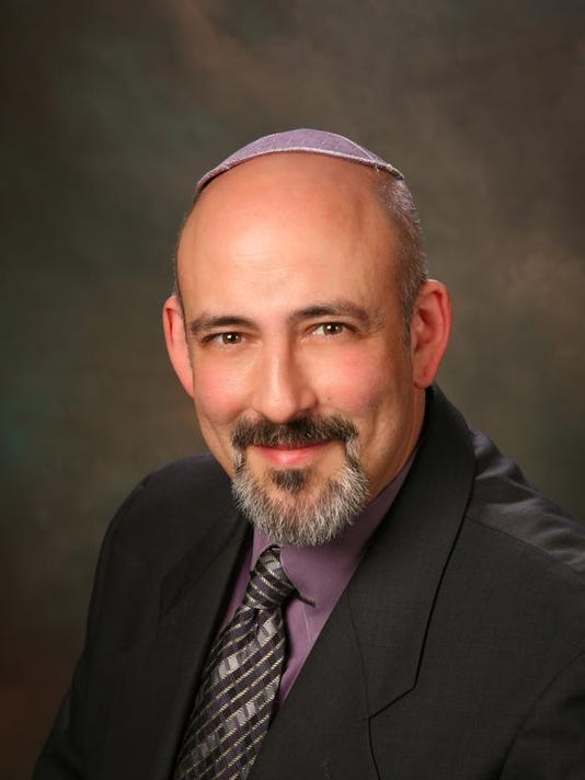 Rabbi Lubliner.jpeg