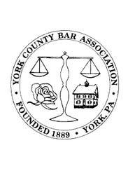 York County Bar Association