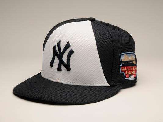 Jeter Derek AS game cap B110 2014.jpg