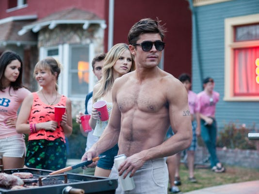Film Review Neighbors (2)