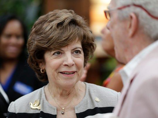 Florida Governor Nan _Ledf.jpg