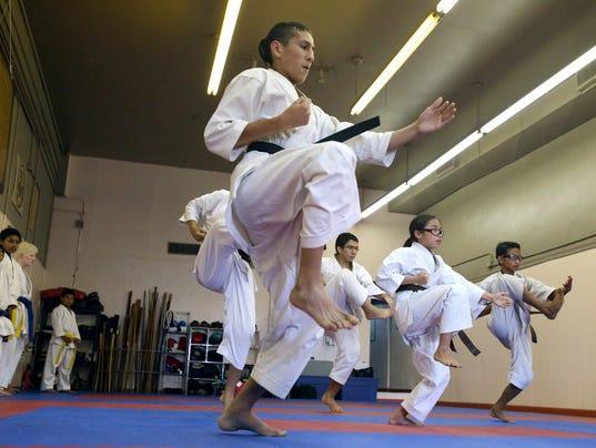 CCSP-Karate10.JPG