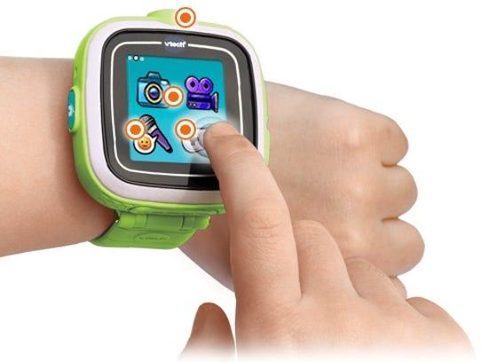 vtech-kidizoom-smartwatch-510px