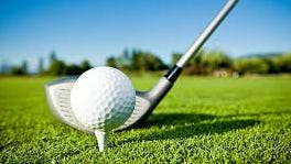 GFWC Treasure Coast Women is planning its annual Golf Scramble Scholarship Tournament for April 14 at Pointe West Golf Club. For more information, contact Eileen Wood at 772-828-1418, Becky Moon at 772-766-0050, or email TreasureCoastWomen@gmail.com.