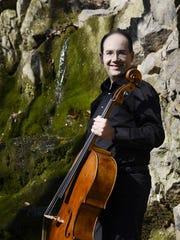 Classics Two: Mark Kosower, cello