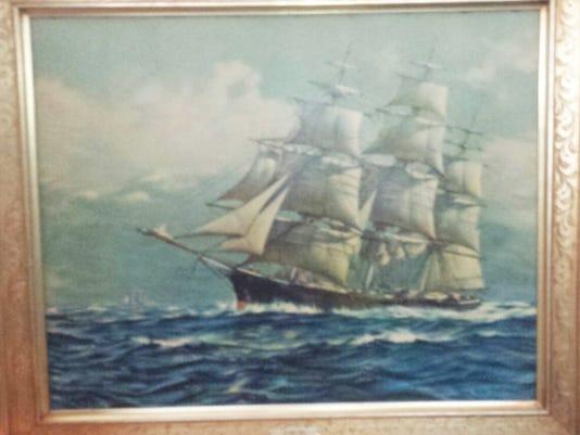182675.jpg