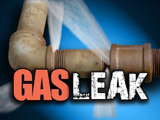 635532965547675389-gas-leak