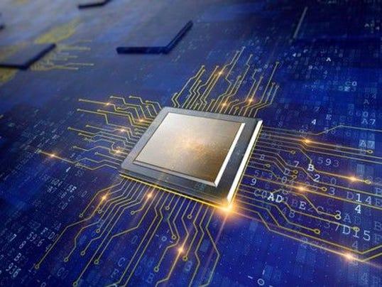 getty-semiconductor_large.jpg