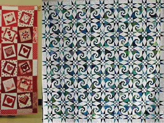 636511985166826768-quilts.jpg