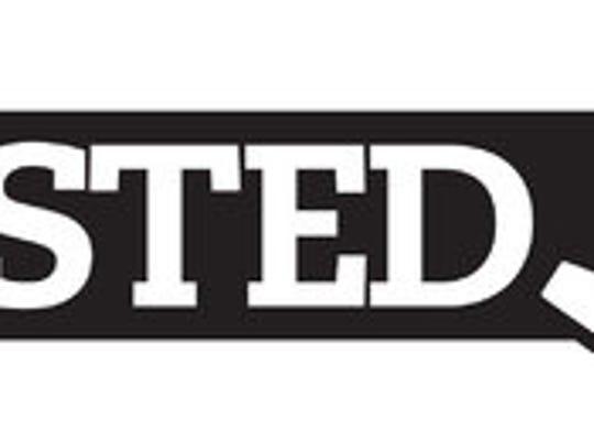 KidTested+header.jpg