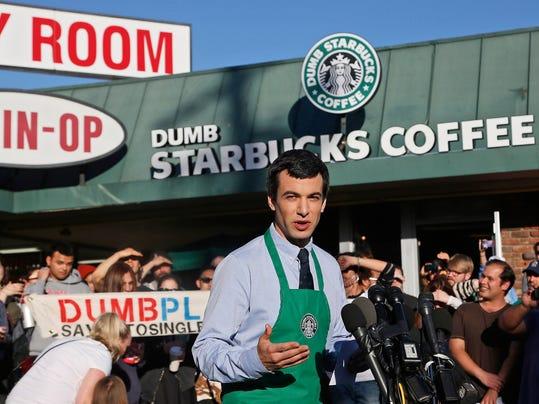 TV-Dumb Starbucks_Atki.jpg