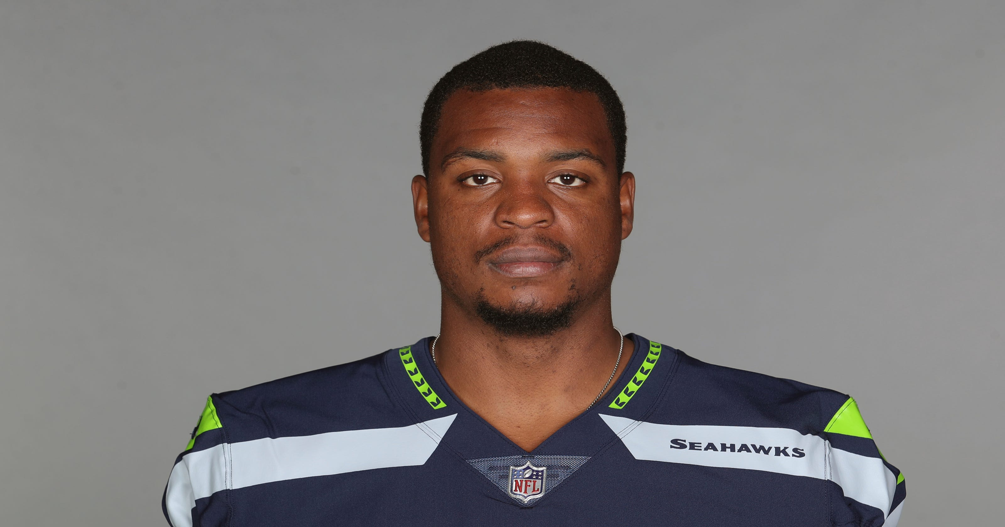 62d5bad0855 Injuries make Seahawks  pass-rush problems even worse