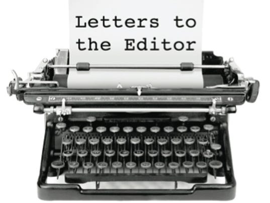 636077328509515524-letter-to-the-editor.jpg