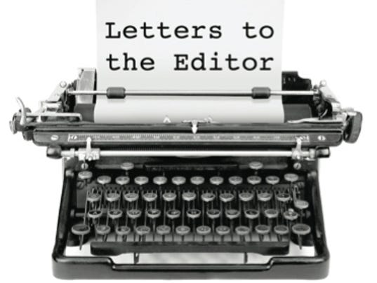 Send Letter To The Editor Post And Courier