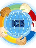 The Intercultural Community Builders will hold their 13th Intercultural Leadership Skills for Teens workshop on Dec. 28 to 30 at the Vineyard Church of the Rockies in Fort Collins.