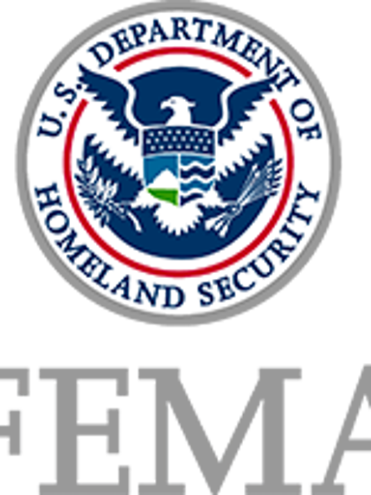 State Fires Two After Missing Fema Deadline For Help From Hurricane