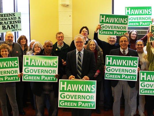 p-howie-hawkins-supporters-syracuse.jpg
