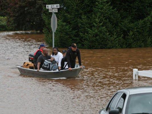 generic floode.jpg