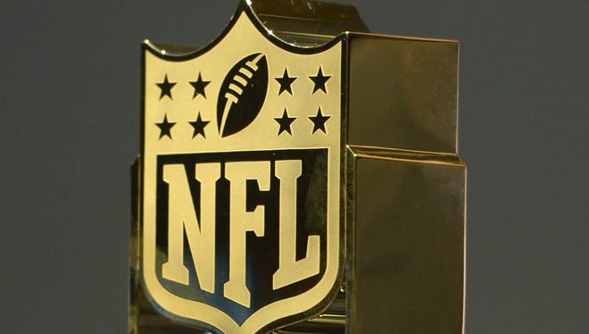 The NFL could use a hint of benevolence, Paul Daugherty says.