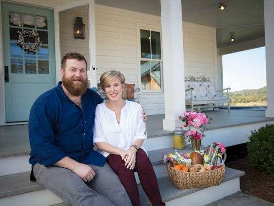 HGTV: The 7 best shows now streaming on Hulu, ranked