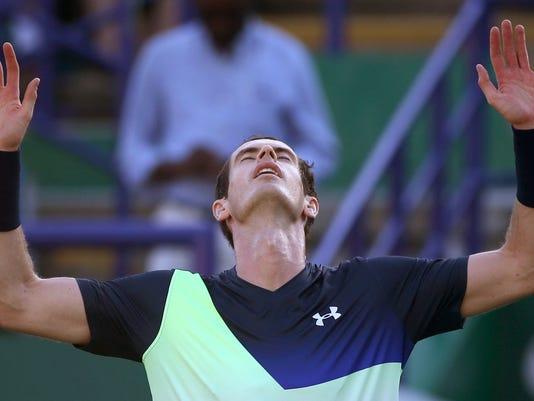 Britain_Tennis_97254.jpg