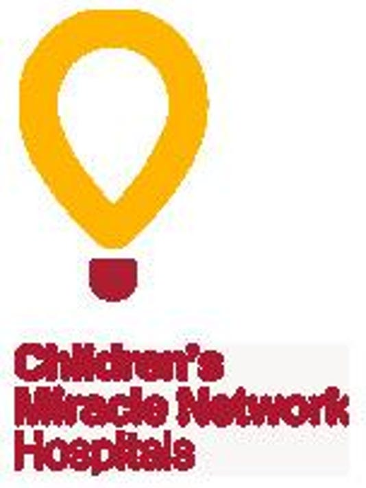 childrens miracle network.png