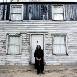 Rescued Rosa Parks house rescued from Detroit is returning to America
