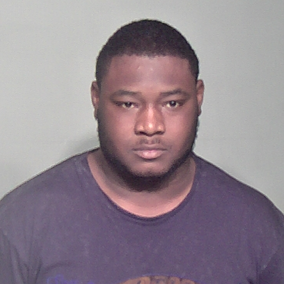 Milwaukee man pleads not guilty to homicide in a fatal head-on crash in Wauwatosa