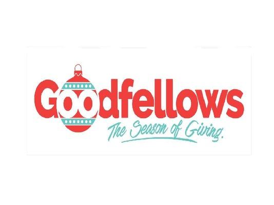 636480051343664670-Good-fellows-2.JPG