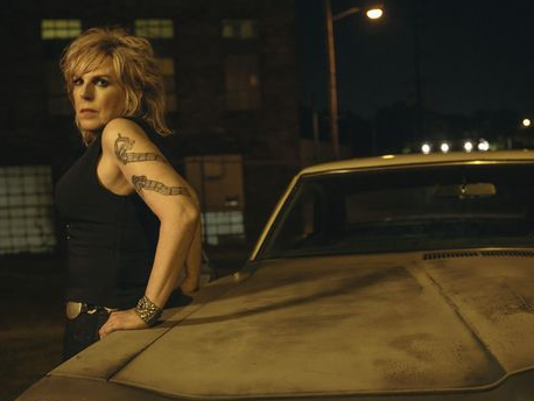 636378658668023648-Lucinda.Williams.jpg