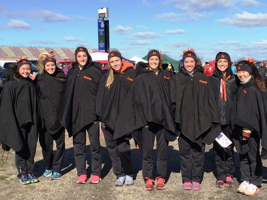 635507122275008368-NNOS-2014-Nville-Girls-XC