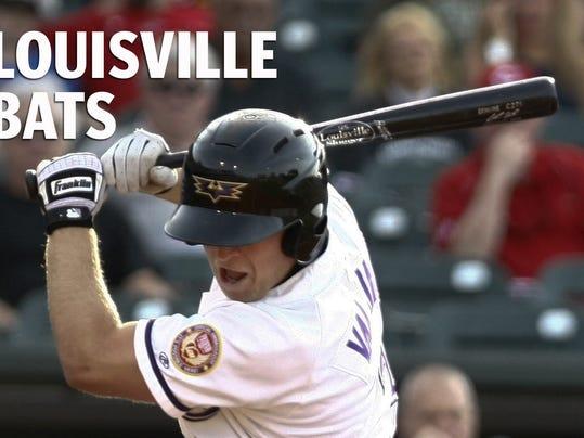 Baseball_Louisville bats.jpg