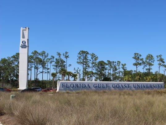Florida Gulf Coast University.JPG