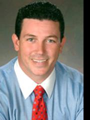 Joseph Pores, CEO, Call 4 Health