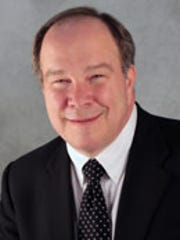 Rick Myers, Arizona Board of Regents