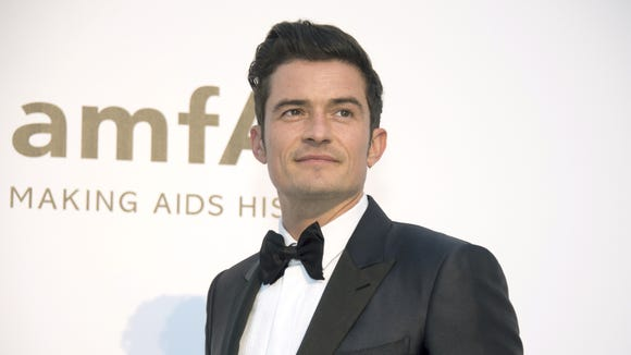 Twitter Gets An Eyeful Of Orlando Blooms Nude Paddleboarding Pics-8728