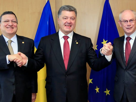 Belgium EU Summit Ukr_Hord.jpg